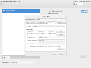 02-ipa-server-install-network